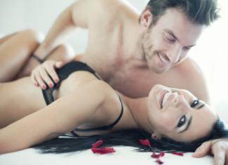 Orgasmická jóga - adrenalinový zážitek?