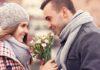 Vyznanie lásky ako zbalit