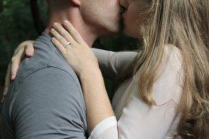 vyznanie lásky akozbalit vyznanie lásky Vyznanie lásky: AKO povedať babe, že sa ti páči a chceš ju? pexels photo