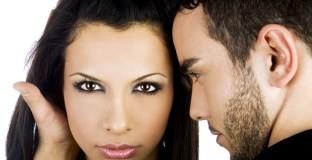 JAKO (ne)jít DIRECT na ženu?