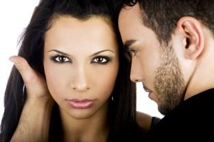 direct oslovění, priamo osloviť, direct approach, sexi žena, pár bez očného kontaktu direct oslovění Tvoje direct oslovění - nejlepší tipy, triky techniky a rady priame oslovenie direct