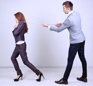 Prečo si to tak vo vzťahoch komplikujeme definícia vzťahu Aká je definícia vzťahu? Odpoveď: Vzťah je… Dollarphotoclub 54175759 312 x 289