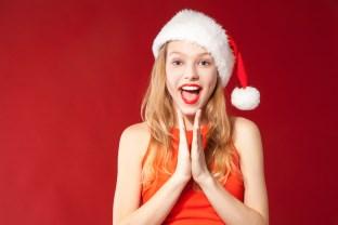 darček na vianoce pre ženu 10 skvelých tipov na darček na Vianoce pre ženu (sprav jej konečne radosť!) Dollarphotoclub 73379273 312 x 208
