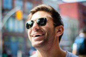 usmiaty-muz-akozbalit ako ovládnuť svoje myšlienky [6/10] Ako ovládnuť svoje myšlienky | 10 rýchlych tipov z praxe usmiaty muz akozbalit 300x200