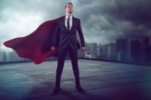 Pravý chlap vie byť hrdina živý seminár TOP 10 presvedčivých dôvodov, prečo pravidelne navštevuj živé semináre Dollarphotoclub 69986493 312 x 207