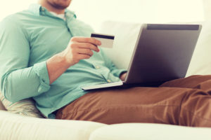 muž platí šetriť [Peniaze 3/4] - Prečo by si mal prestať platiť najprv iným a šetriť Nakup 1 1