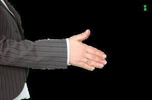 biznis vzťah  ako zarobiť peniaze [Peniaze 4/4] 5 rýchlych tipov, ako si nájsť robotu či zarobiť peniaze hand 427509 640