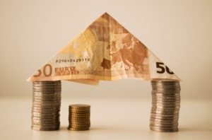 peniaze  presvedčenia [Peniaze 1/4] Obmedzujúce presvedčenia o peniazoch, ktoré ti ŠKODIA house money capitalism fortune 12619