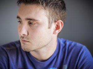 nepríťažlivý chlap 10 vlastností, ktoré z teba robia nepríťažlivého chlapa portrait 932831 640 300x225