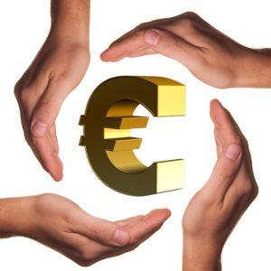 peniaze  presvedčenia [Peniaze 1/4] Obmedzujúce presvedčenia o peniazoch, ktoré ti ŠKODIA protect 665088 640 300x300