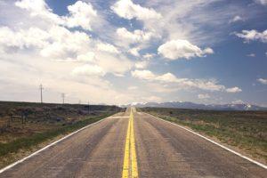 cesta presvedčenia [Peniaze 1/4] Obmedzujúce presvedčenia o peniazoch, ktoré ti ŠKODIA street 238458 640 300x200