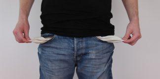 Domov trouser pockets 1439412 640 324x160