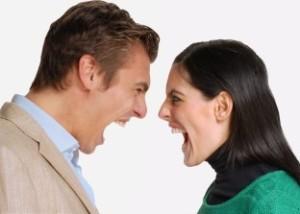 věci, které ženy milují na mužích - hádka  věci, které ženy milují na mužích 7+1 věcí, které ženy milují na mužích Dollarphotoclub 49972051 312 x 223 300x214