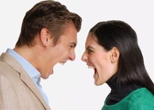 Chceme lásku?  chceme lásku Chceme lásku alebo mať pravdu? Vzťahy bez podmienok Dollarphotoclub 49972051 312 x 223