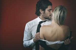 Jak priviesť ženu k orgazmu jak přivést ženu k orgasmu 12 kroků, jak přivést ženu k orgasmu Dollarphotoclub 76144965 312 x 208 300x200