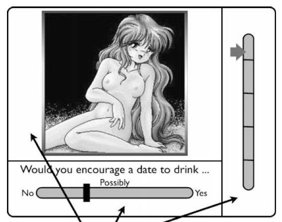 http://chlap20.sk/wp-content/uploads/2015/02/ScreenHunter_5.jpg od zoznámenia až po sex Návod: Ako sa dotýkať ženy – od zoznámenia až po sex ScreenHunter 5