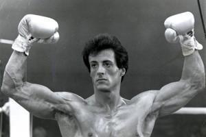 Sylvester Stallone a jeho životný príbeh inšpiratívne príbehy 3 nesmierne inšpiratívne príbehy výnimočných chlapov vitaz