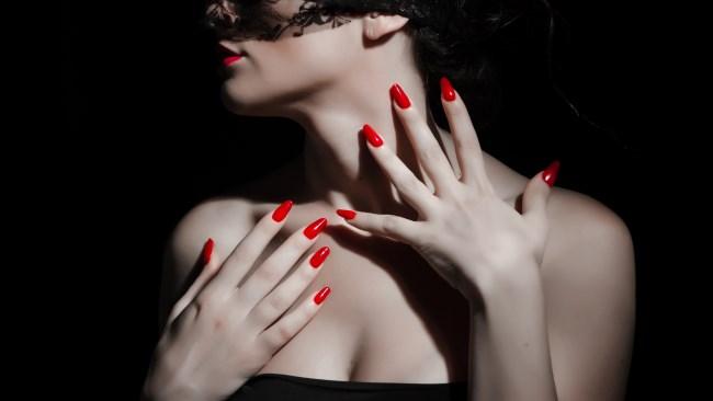Sexualita_fyzická stránka_žena (650 x 366) ako zbaliť ženu 11 rozdielov medzi randením so ženou a s dievčaťom Sexualita fyzick   str  nka   ena 650 x 366