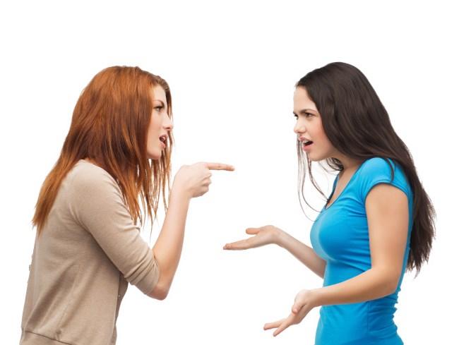 súperenie medzi dvomi ženami (650 x 489) ako zbaliť ženu 11 rozdielov medzi randením so ženou a s dievčaťom s  perenie medzi dvomi   enami 650 x 489