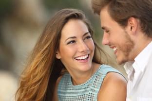 priatelia muž a žena, iba kamarát (312 x 208) snažíš sa ju zaujať [5/10] Snažíš sa ju zaujať | 10 chýb pri komunikácii priatelia mu   a   ena iba kamar  t 312 x 208