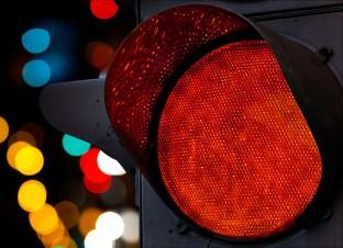 červený signál_znamenie (312 x 226) nájsť tú správnu partnerku Ako nájsť tú správnu partnerku? (odhalil muž)   erven   sign  l znamenie 312 x 226