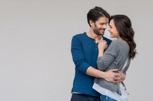 Ako nájsť tú správnu nájsť tú správnu partnerku Ako nájsť tú správnu partnerku? (odhalil muž)     astn   p  r u    vaj  ci si   ivot 312 x 207
