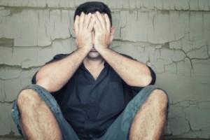 Strach z odmietnutia (312 x 208) sebavedomie [3/10] Ako získaš zdravé sebavedomie?   10 krokov do vzťahu Strach z odmietnutia 312 x 208