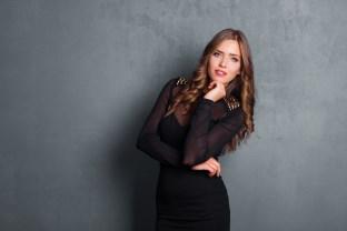 atraktívna žena (312 x 208) ako pôsobiť príťažlivejšie 7 vedecky overených spôsobov, ako pôsobiť príťažlivejšie atrakt  vna   ena 312 x 208