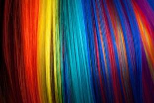 farby (312 x 208) ako pôsobiť príťažlivejšie 7 vedecky overených spôsobov, ako pôsobiť príťažlivejšie farby 312 x 208