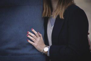 Spomaľ máš privysokú rýchlosť definícia vzťahu Aká je definícia vzťahu? Odpoveď: Vzťah je… pexels photo 67095 large 300x200