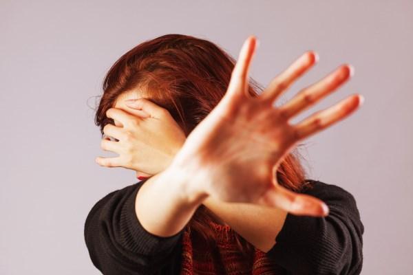 smutna žena (600 x 400) lichôtky 17 lichôtok, ktoré (väčšinou) nepotešia žiadnu ženu smutna   ena 600 x 400