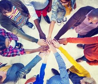 spoločná dohoda, tím ľudí, príbehy, rozprávanie príbehov, tím, ruku na to príbehy 27 techník pre charizmatickejšie rozprávanie príbehov (2. časť) t  m   ud   312 x 268