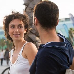 oslovenie na ulici  oslovenia ženy 5 Tipov: Ako sa zbaviť strachu z oslovenia ženy oslovenie na ulici 312 x 312