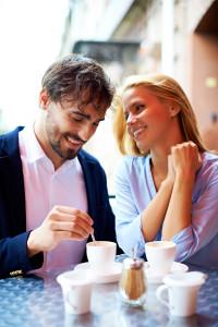 ako rozosmiať ženu, ako ju rozosmiať, humor a sex ako rozosmiať ženu 4 perfektné spôsoby, ako rozosmeješ svoju vyvolenú DSC 8344 534 200x300