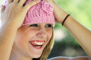 girl-204327_640 ako rozosmiať ženu 4 perfektné spôsoby, ako rozosmeješ svoju vyvolenú girl 204327 640 300x200