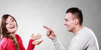 Ako zabaviť ženu, ako zaujať ženu, ako rozosmiať ženu