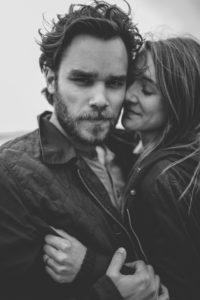 Rôzne pohľady na vzťahy definícia vzťahu Aká je definícia vzťahu? Odpoveď: Vzťah je... pexels photo 25684