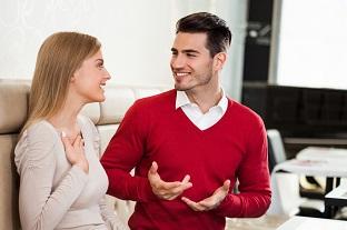 vedieš s ňou nudnú konverzáciu [6/10] Vedieš s ňou nudnú konverzáciu | 10 chýb pri komunikácii rozpr  vaj  ci sa p  r konverzacia dobr   n  ladanekone  n   rozhovor