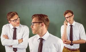 mentoring Chceš ďalej zbytočne trpieť tým, že budeš váhať, alebo si konečne povieš DOSŤ a spravíš to, čo musíš? uvazujuci muz rozmysla 600 x 363 300x182