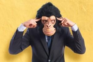 od zoznámenia až po sex Návod: Ako sa dotýkať ženy – od zoznámenia až po sex mu   s maskou opice rozm      a 312 x 208 300x200