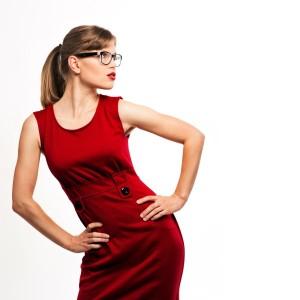 sexi právnička, žena v červených šatách (600 x 600) ako dávať ženám komplimenty Kompletný návod: Ako dávať ženám komplimenty správne sexi pr  vni  ka   ena v   erven  ch   at  ch 600 x 600 300x300