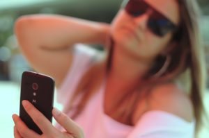 selfie zabaviť ženu Najlepší spôsob, ako zabaviť ženu. Takto stúpne tvoja príťažlivosť selfie 465560 640 300x199