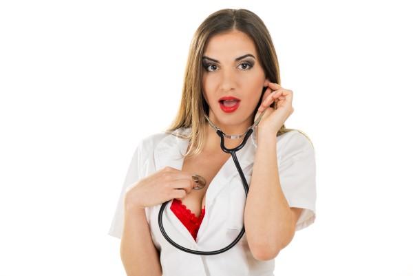 zdravotná sestrička, sestra zdravotná, stetoskop (600 x 401) chodiť so zdravotnou sestričkou 15 dôvodov, prečo sa oplatí chodiť so zdravotnou sestričkou zdravotn   sestri  ka sestra zdravotn   stetoskop 600 x 401