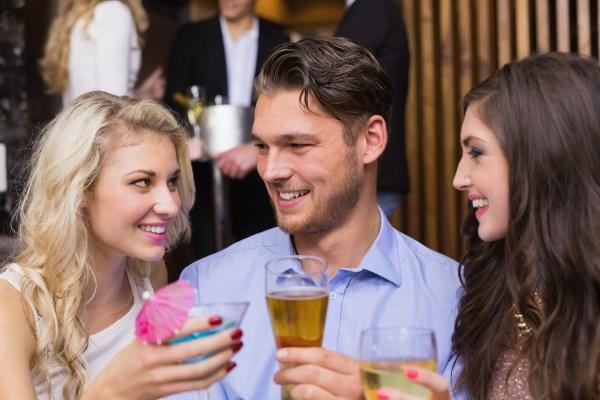 pravidlo 5tich Pravidlo 5-tich – Oplatí sa ti randiť s viacerými ženami? Dollarphotoclub 72328807 600 x 400