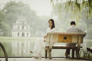 prirodzenosť vo vzťahu mýtov o vzťahoch 7 NAJVÄČŠÍCH mýtov o vzťahoch heartsickness lover s grief lovesickness coupe 50592 large 300x199