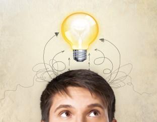 sebavedomie a myšlienky  sebavedomie Sebavedomie na tretiu: O tom, ako sme uverili, že sme pokazení mu   rozm      a mozog my  lienky 312 x 244