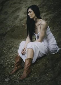 Eva 3 (429 x 600) rozhovor s evkou Rozhovor s Evkou: Nemám rada, keď mi muž okamžite leží pri nohách, bez toho, aby ma spoznal Eva 3 429 x 600