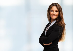 asistentka, prečo randiť s asistentkou (600 x 418) chodiť s asistentkou 15 dôvodov, prečo sa oplatí chodiť s asistentkou asistentka pre  o randi   s asistentkou 600 x 418 300x209