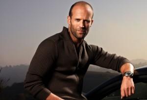 Jason Statham, profilovka, foto zoznamka, badoo, pokec, sexi pohľad profilovka Ako vyzerať na profilovke sebavedome ako Jason Statham? Jason Statham 733 x 500 300x205
