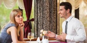 unudená žena, zlé rande, nudný muž, ako zaujať ženu empatia 4 kroky, ako sa jednoduchou zmenou myslenia pri rozhovoroch staneš okamžite sympatickým unuden     ena e1454579742996 300x151